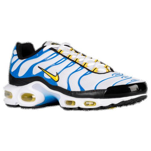 Nike Air Max Plus - Men\u0026#39;s