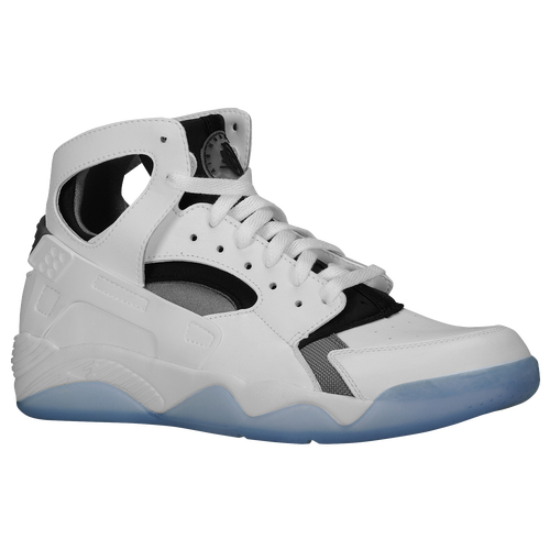 Usa Nike Air Huarache Mens - Mens Nike Huarache Shoes Nikes Discount