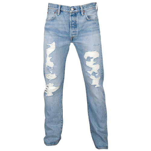 Mens Jeans | Champs Sports