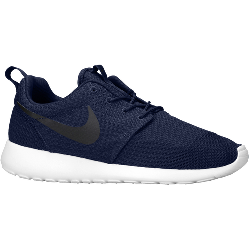 Nike Roshe Blue Mens