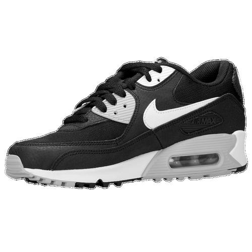 Nike Air Max 90 - Women\u0026#39;s