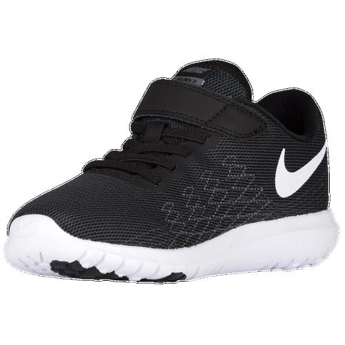 Amazon: Nike Flex Fury 2 (TD) Toddler Boys' Shoe #820286 400