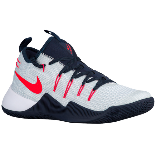 Nike Hypershift Fit