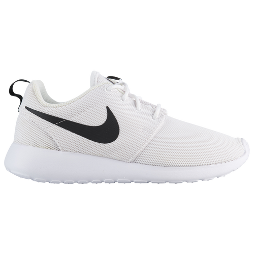 Nike Roshe Womens Grey