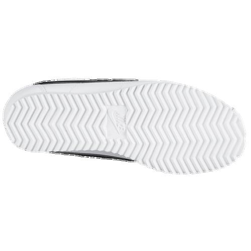 Nike Cortez 2000