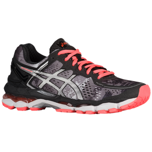 asics shoes for women size 7 wide
