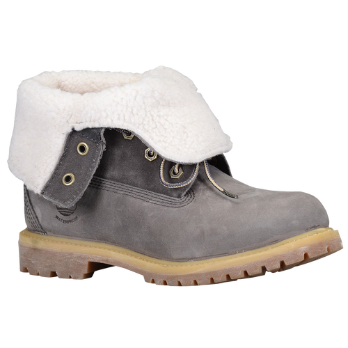 timberland shoes grey