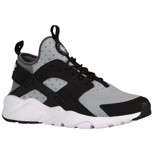 Nike Huarache Ultra Run Grey