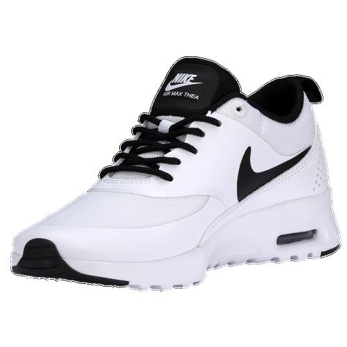 Nike Air Max Thea - Women\u0026#39;s