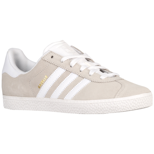 The adidas Gazelle Now Comes In Sky Blue