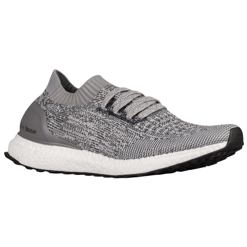 Adidas Ultra Boost 3.0 Crystal White Silver Grey 2017 UltraBoost