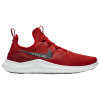 Deals on Nike Mens Free Trainer 8 Shoes