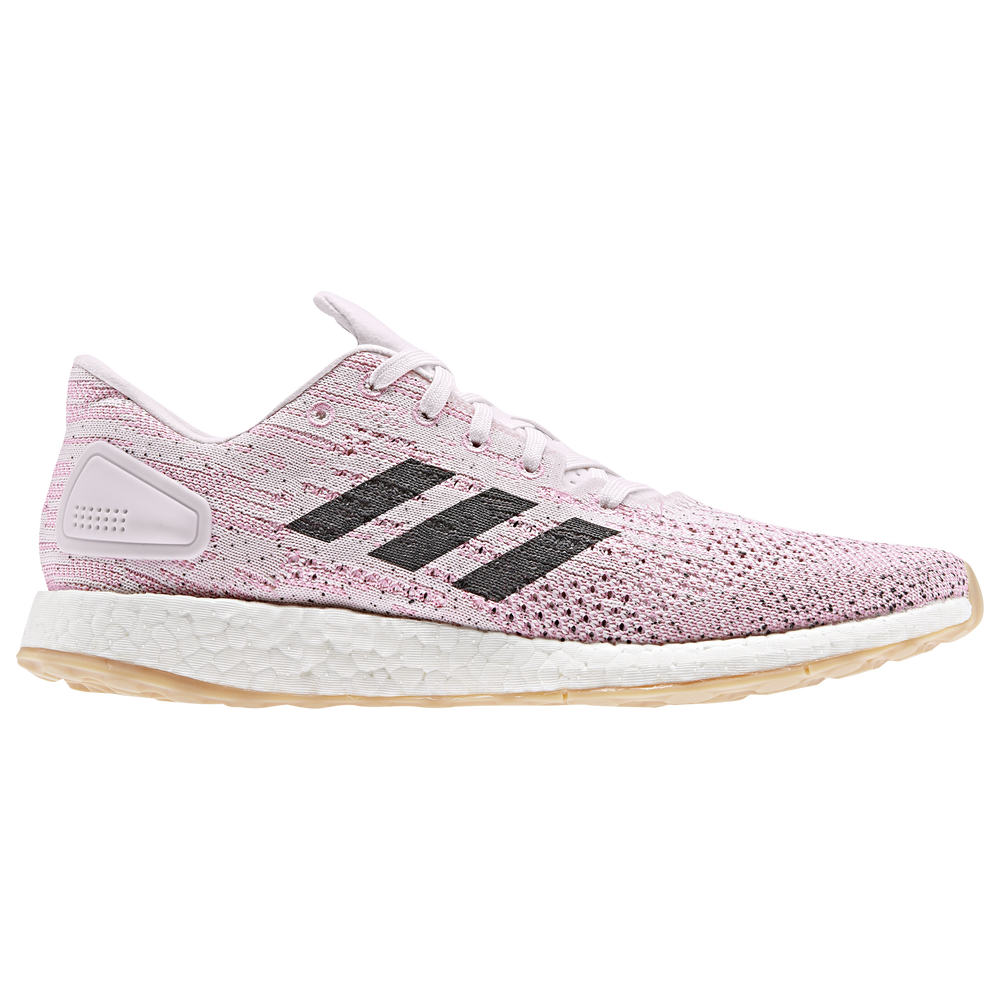 Adidas adidas PureBoost DPR - Womens / True Pink/Carbon/Orchid Tint