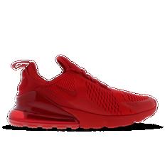 Nike Air Max 270 - Men Shoes