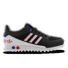 adidas LA Trainer II - Men Shoes