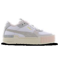 Puma Cali Sport - Women Shoes