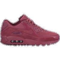 release date: d60ac ffb10 Nike Air Max 90 ...