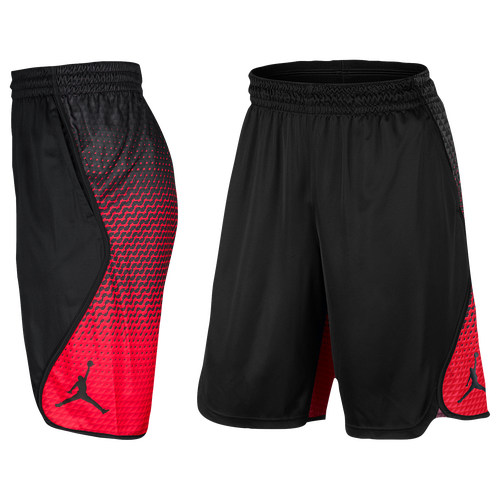 Jordan Flight Victory Graphic Shorts