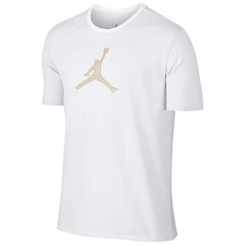 Jordan Engineered For Flight Dri