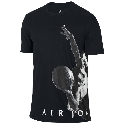 Jordan Flying Dreams T