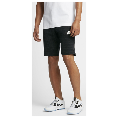 nike casual shoes for women cotton knit shorts