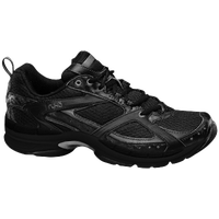 RYK� Assist XT 2 - Women's - All Black / Black