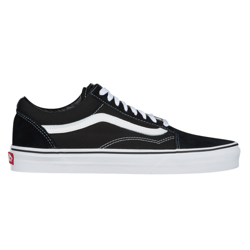 womens old skool vans