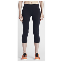 Womens Workout Capris Nike | Lady Foot Locker