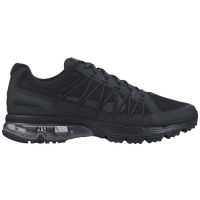 Nike Air Max Excellerate - Men's - All Black / Black