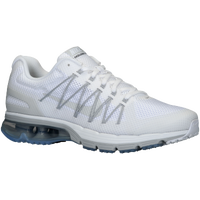 Nike Air Max Excellerate - Men's - White / Grey