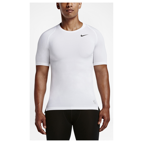 Nike Pro Cool Compression S/S Top
