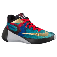Nike Hyperdunk 2015 Low - Men's