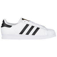adidas Superstar 1 - Men's