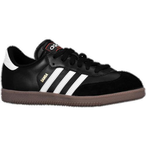 adidas samba boys sneakers