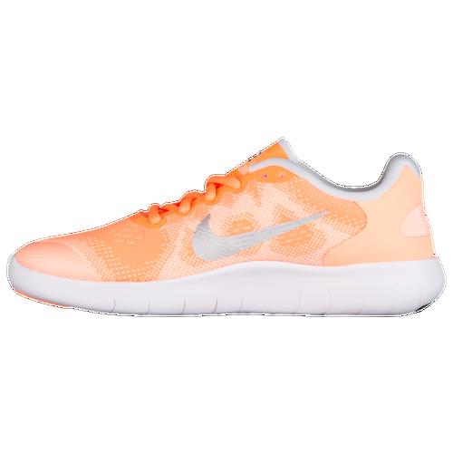 Nike Free RN 2017 - Girls  Grade School - Running - Shoes - Tart ... bcf10a99f68f