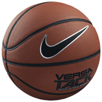 Nike Versa Tack Basketball - Brown / Black