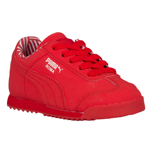 PUMA Roma - Boys' Toddler