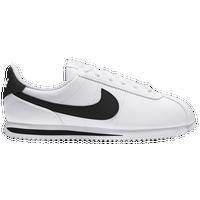 Nike Classic Cortez Nylon Premium Qs Quilted