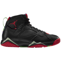 Jordan Retro 7 - Men's - Black / Red