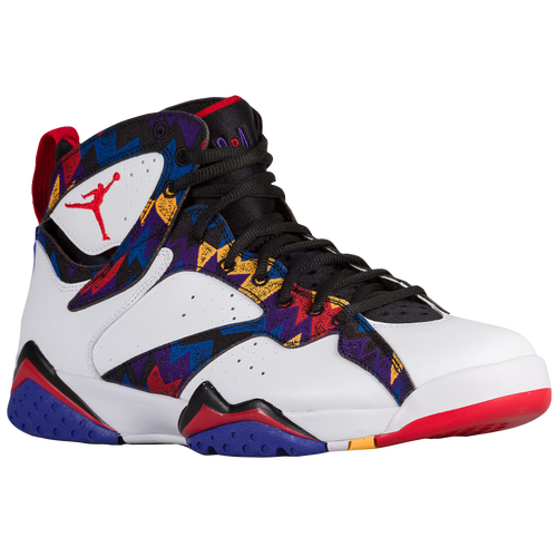 Ifd7o Jordan Retro 7 Shopcart Jordans Retro 7 Cheap