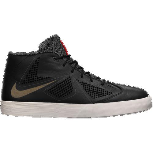 nike lebron x nsw lifestyle s basketball shoes