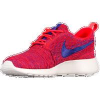 Nike Roshe Usa