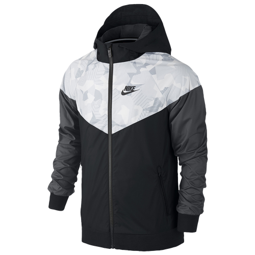 Kids Nike Jackets | Kids Foot Locker