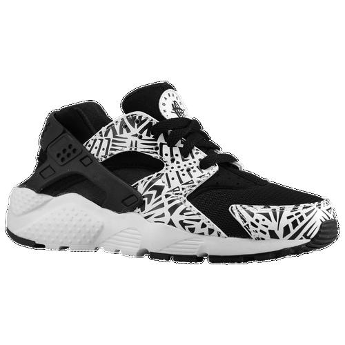 Huarache Run Nike