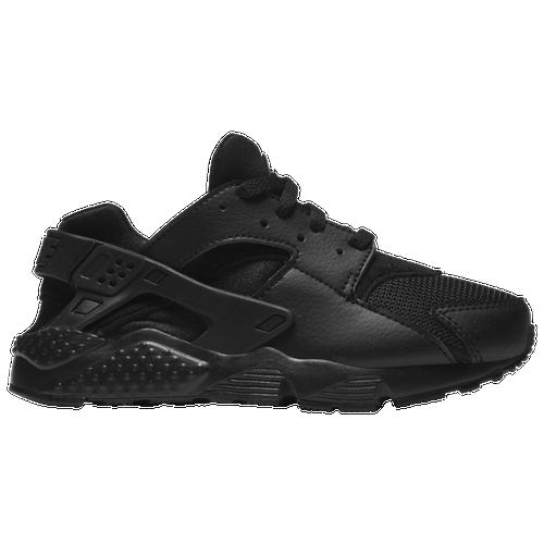 Preschool Nike Huarache Run Running Shoes