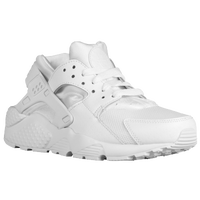 Nike Huarache Run - Boys' Preschool