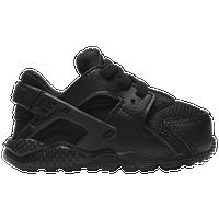 Nike Roshe Run Granates