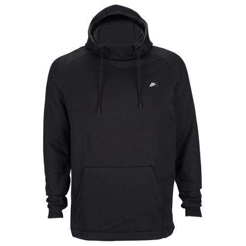 Men's Hoodies | Foot Locker