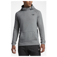 Men's Nike Hoodies | Foot Locker