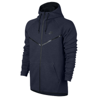 Nike Windrunner | Foot Locker